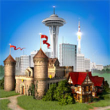 Forge of Empires