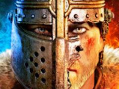 King of Avalon (Король Авалона: Битва Драконов)