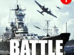 Battle of Warships: Морской бой